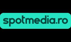 SpotMedia