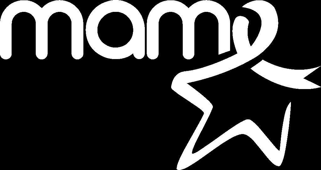Asociatia M.A.M.E.