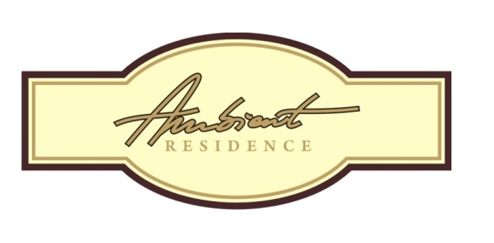 Residence Ambient